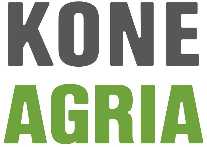 KoneAgria 2019